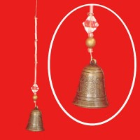Clear Bell