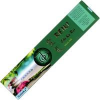 Goloka Reiki Incense - CHO KU REI - Healing