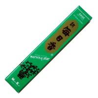 Morning Star Incense - SAGE - 50 Sticks