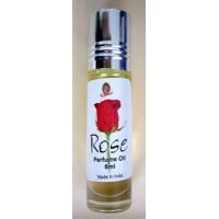 Kamini Perfume Oil - ROSE
