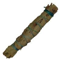 Australian Native Smudge Stick - GRATITUDE