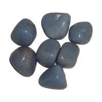 Tumbled Stones - ANGELITE