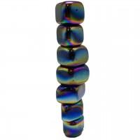 Tumbled Stones - MAGNETIC HEMATITE