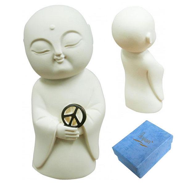 Jizo Peace