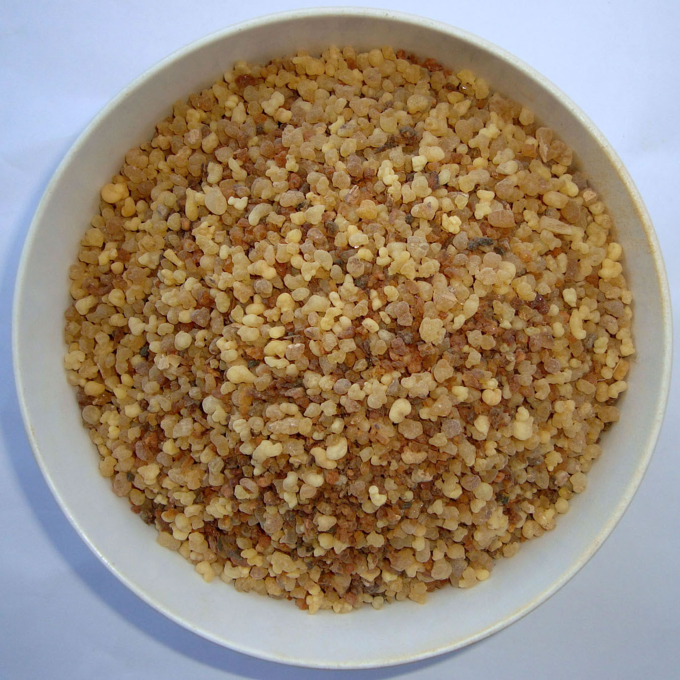 Resins of Frankincense And Myrrh Resin Incense Frankincense