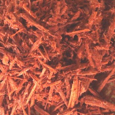 Resin Incense - SANDALWOOD CHIPS