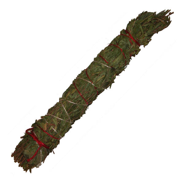Australian Native Smudge Stick - RELEASE