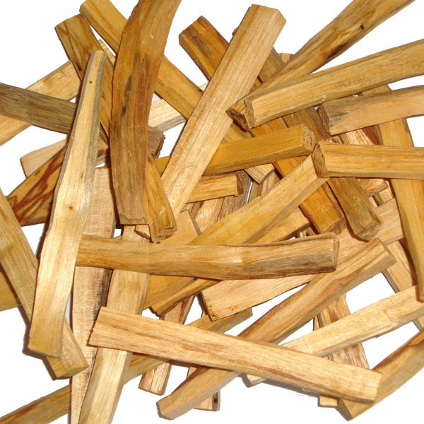 Palo Santo Incense Smudge Sticks BULK - 200g