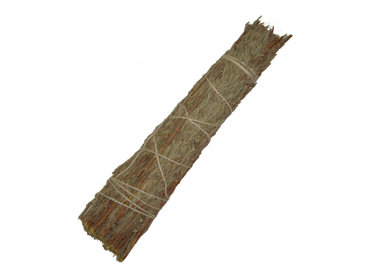Mountain Sage - LOVE Smudge Stick - LARGE
