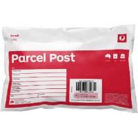Australia Post Satchels 500g x 10