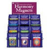 Fridge Magnets Inspirational