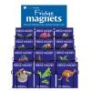 Fridge Magnets Nature