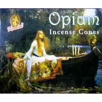Kamini Incense Cones - OPIUM