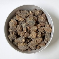 Resin Incense - FRANKINCENSE (Large Pieces)