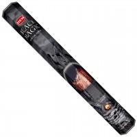 Hem Incense Sticks - BLACK MAGIC
