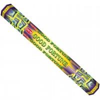 Hem Incense Sticks - GOOD FORTUNE