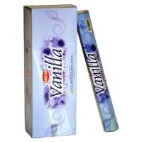 Hem Incense Sticks - VANILLA