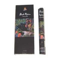 Kamini Incense Sticks - BLACK OPIUM