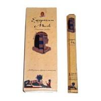 Kamini Incense Sticks - EGYPTIAN MUSK