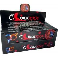 Nandita Incense Sticks - CLIMAXXX Organic
