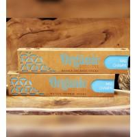 Organic Goodness Masala Incense - NAG CHAMPA