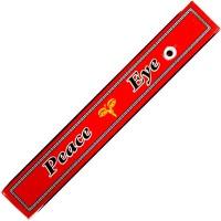 Tibetan Incense - PEACE EYE