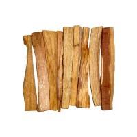Palo Santo Incense Smudge Sticks - 50g