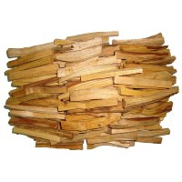 Palo Santo Incense Smudge Sticks BULK - 1Kg