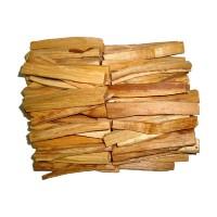 Palo Santo Incense Smudge Sticks BULK - 500g