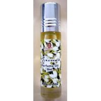 Kamini Perfume Oil - JASMINE