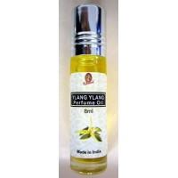 Kamini Perfume Oil - YLANG YLANG