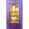 Song of India Perfume Oils
