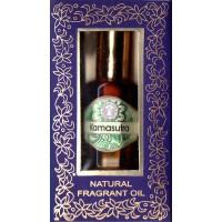 Song of India Perfume Oil - KAMASUTRA - 10ml
