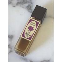 Spiritual Sky Perfume Oil - FRANKINCENSE