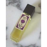 Spiritual Sky Perfume Oil - OPIUM TYPE