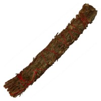 Australian Native Smudge Stick - COURAGE