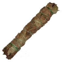 Australian Native Smudge Stick - HEALING