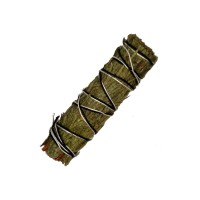 CEDAR Smudge Stick USA - MINI