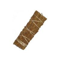 DESERT SAGE Smudge Stick - MINI