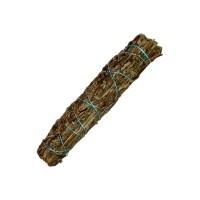 MUGWORT (Black Sage) Smudge Stick - LARGE