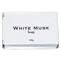 Kamini Soap - WHITE MUSK