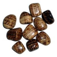 Tumbled Stones - ARAGONITE