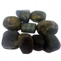 Tumbled Stones - LABRADORITE