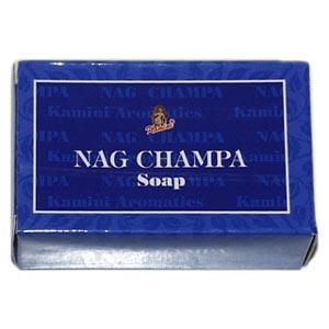 Kamini Soap - NAG CHAMPA